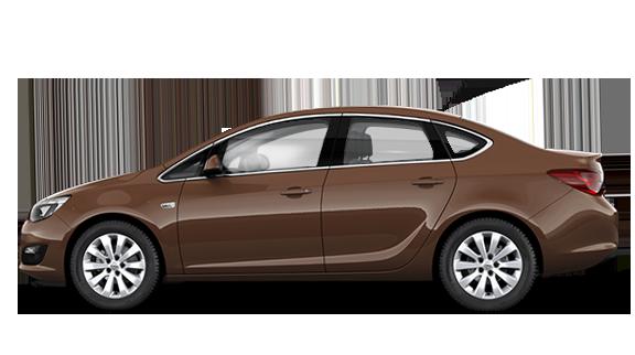 Opel Turkiye Yeni Opel Modelleri Opel Binek Araclari Opel