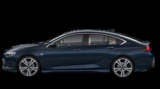 Opel Grandsport